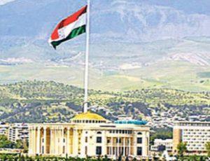 tacikistan çalışan nakliye firmaları