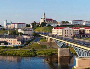belarus çalışan nakliye firmaları